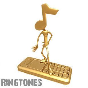 Ring Tone 2